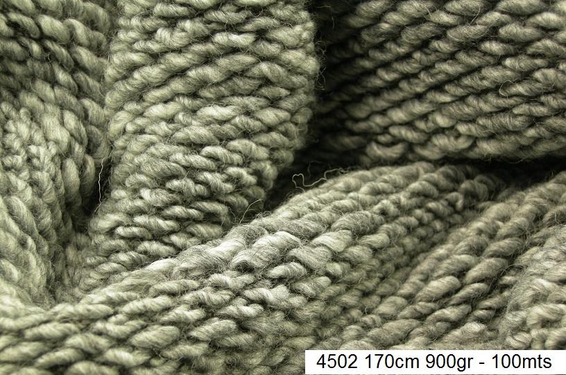 4502 lanacotta boiledwool coat fashion fabric