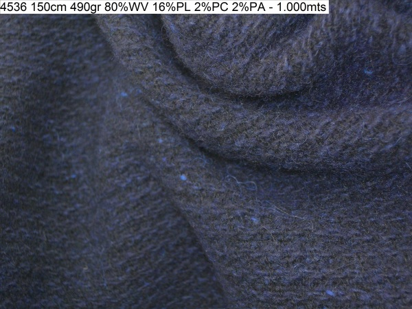 4536 boucle chanel coat fashion fabric