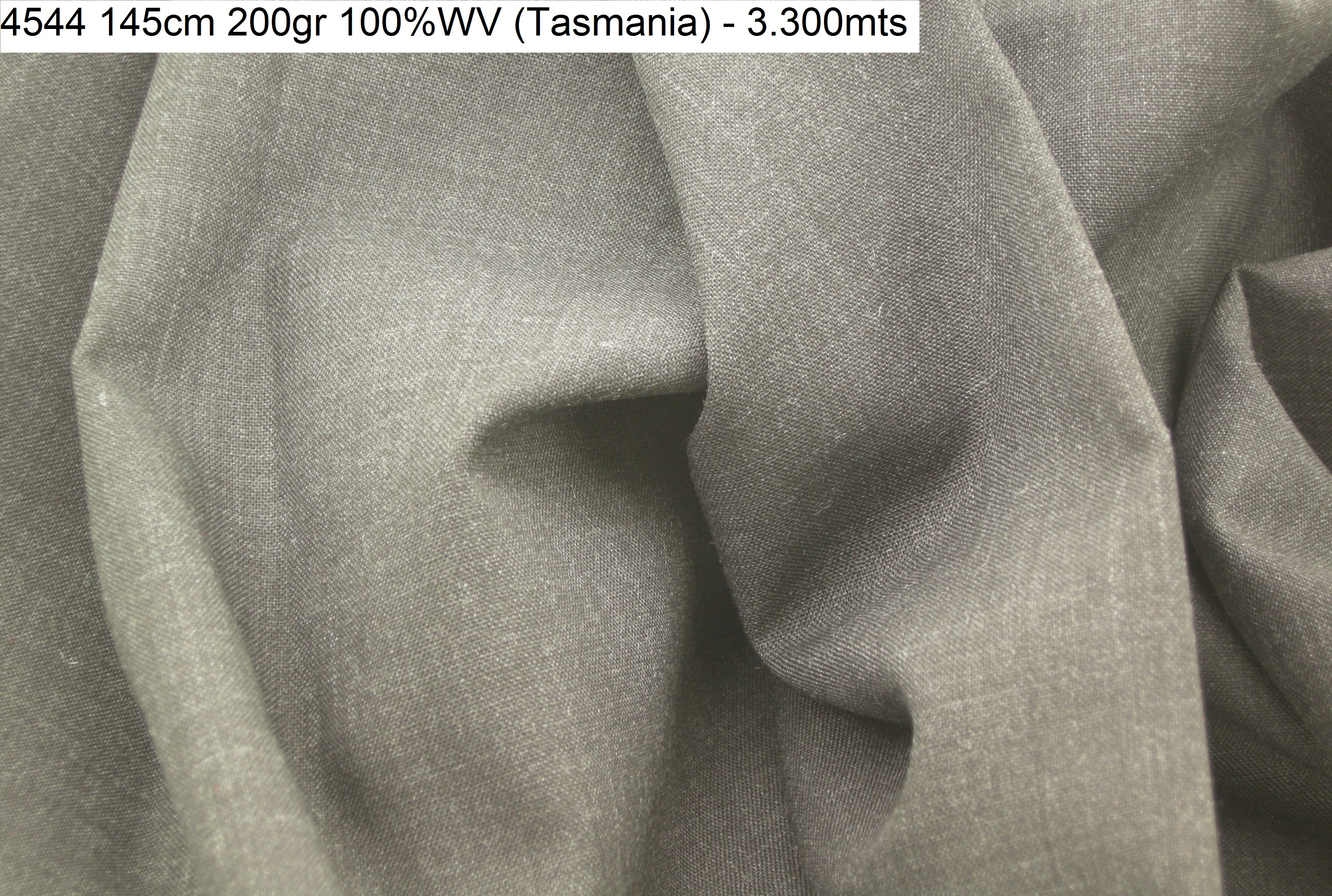 4544 tasmania wool classic italian taylor jacket fabric
