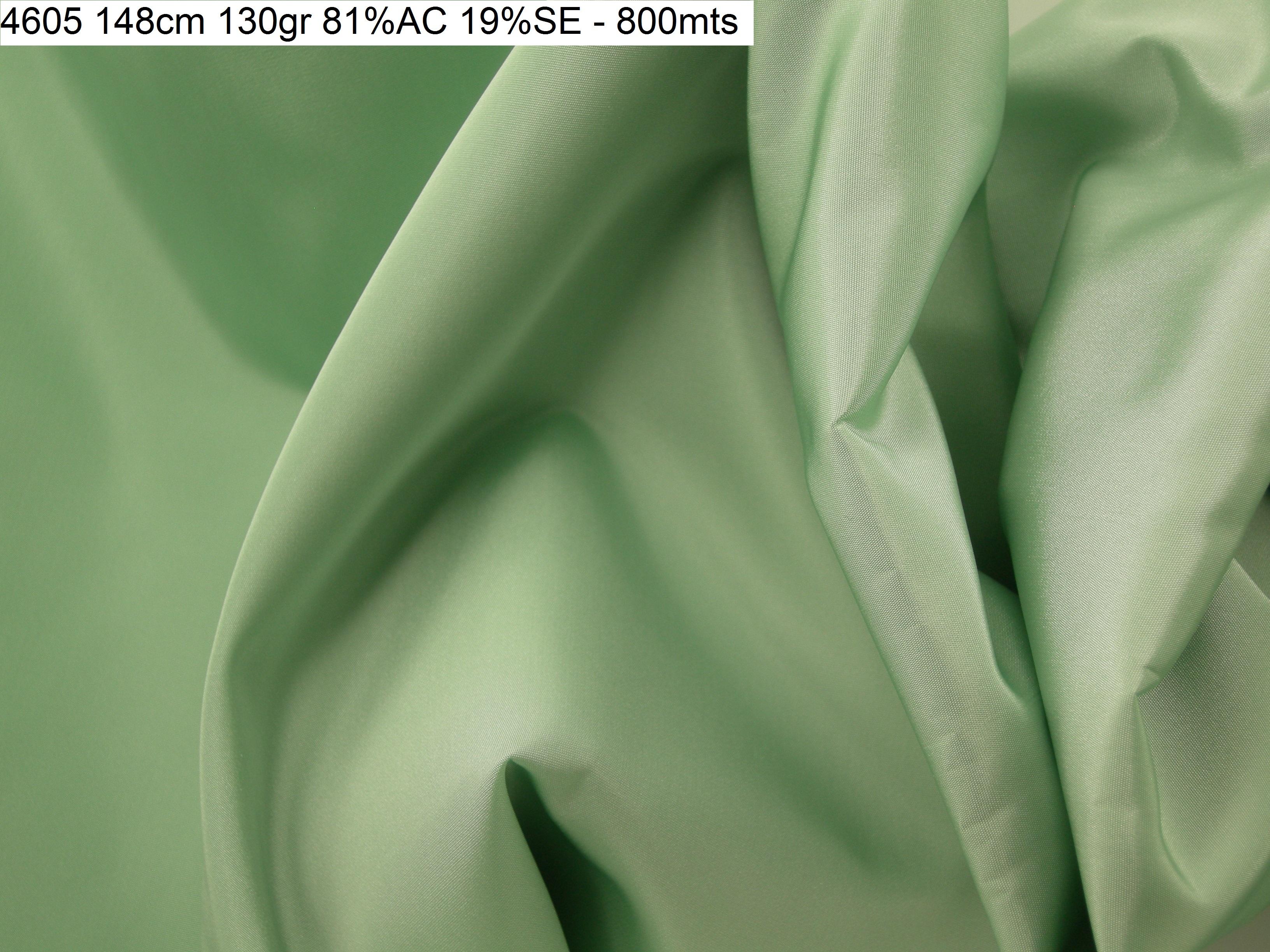4605 sateen silk blend shirt fashion fabric