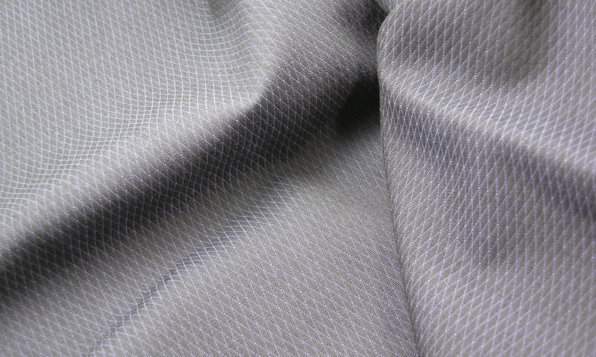 ART 7207 rhombus weave cotton jacket fashion fabric WIDTH cm150 WEIGHT gr240 COMPOSITION 100 cotton - 200mts