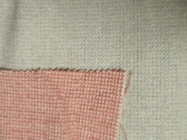 ART 7478 WIDTH cm130 WEIGHT gr360 - gr276 square meter - COMPOSITION 56 viscose 24 wool 14 polyammide 4 polyester 2 elastan - Blue 50 mts – pink 1200mts