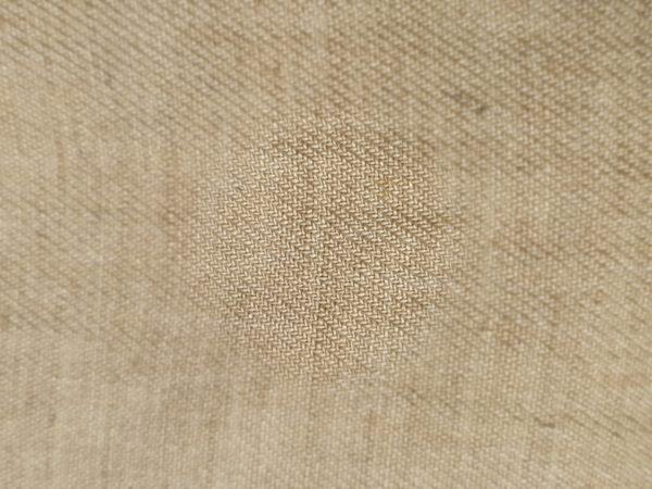 ART 7481 WIDTH cm148 WEIGHT gr430 - gr290 square meter - COMPOSITION 60 linen 40 cotton - 400mts