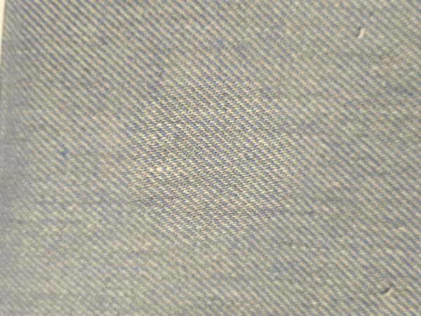 ART 7482 WIDTH cm145 WEIGHT gr460 - gr317 square meter - COMPOSITION 75 cotton 25 polyester - 250mts