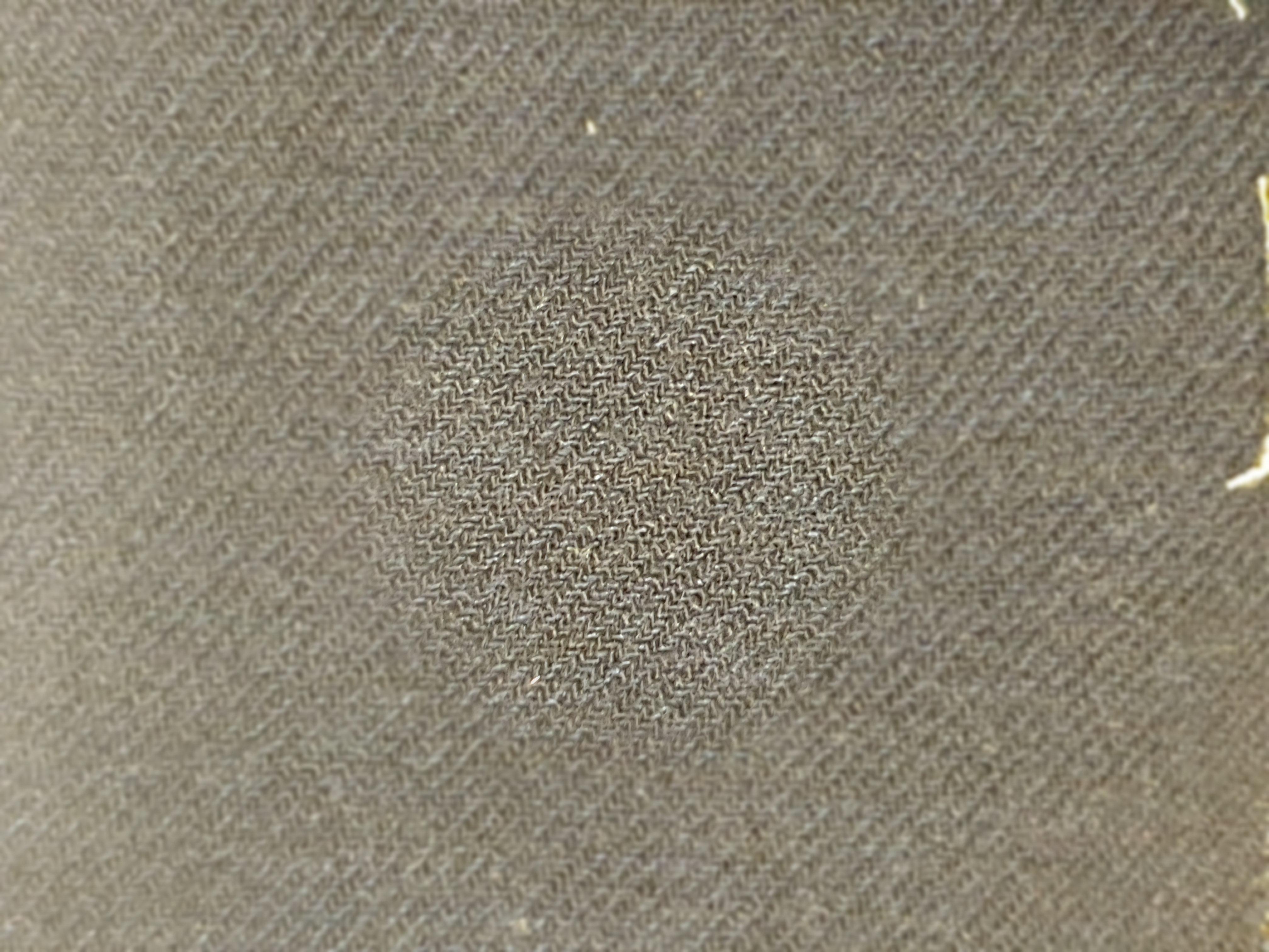 ART 7488 WIDTH cm143 WEIGHT gr230 - gr160 square meter - COMPOSITION 80 viscose 20 wool - 200mts