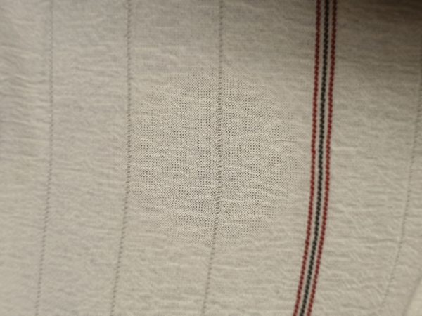 ART 7493 WIDTH cm130 WEIGHT gr200 - gr153 square meter - COMPOSITION 64 viscose 36 acetate - 150mts