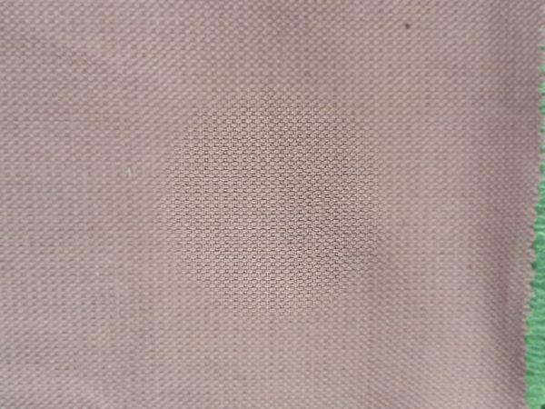 ART 7502 WIDTH cm145 WEIGHT gr320 - gr220 square meter - COMPOSITION 52 cotton 48 linen - 1750mts