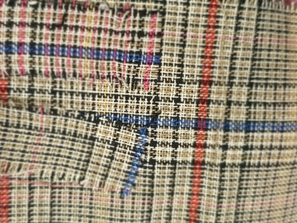 ART 7505 WIDTH cm140 WEIGHT gr140 - gr100 square meter - COMPOSITION 50 cotton 50 polyester - Col 5 700mts – col 7 750mts – col 8 400mts -