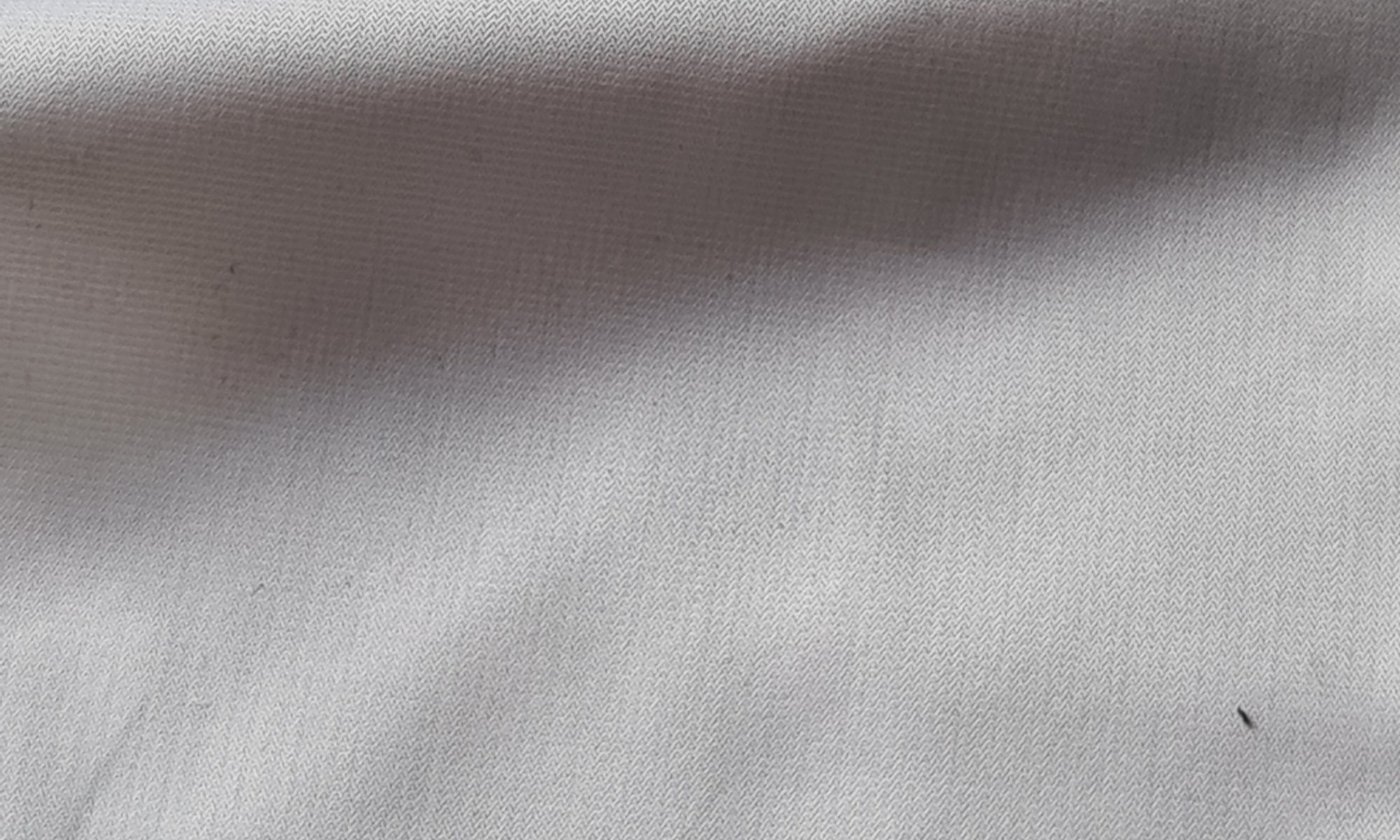 7581 pink shirt popelin fabric WIDTH cm151 WEIGHT gr180 - gr119 square meter - COMPOSITION 100 cotton - 250mts