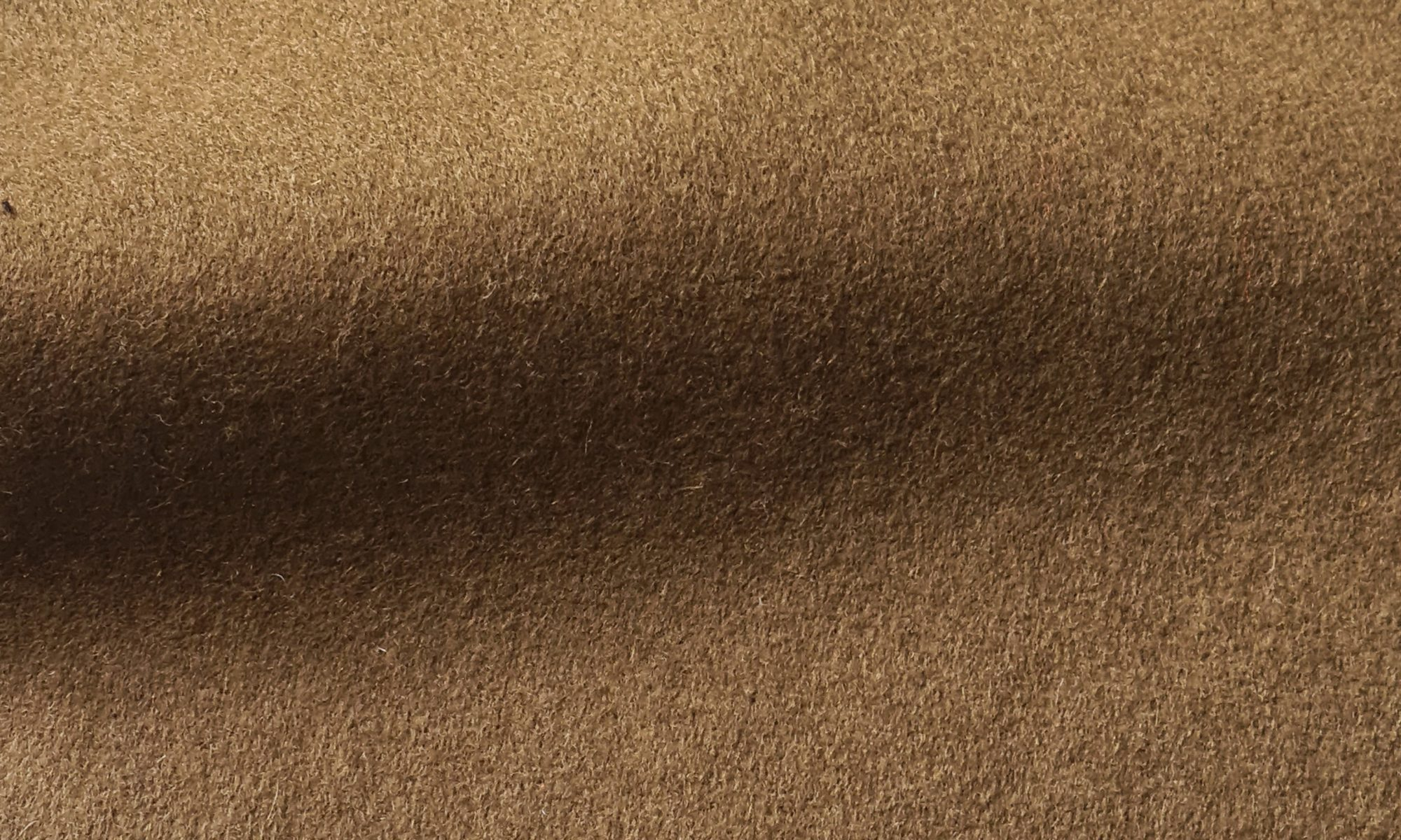 7588 brown coat fabric WIDTH cm145 WEIGHT gr530 - gr365 square meter - COMPOSITION 65 wool 30 cashmere 5 polyammide - 700mts