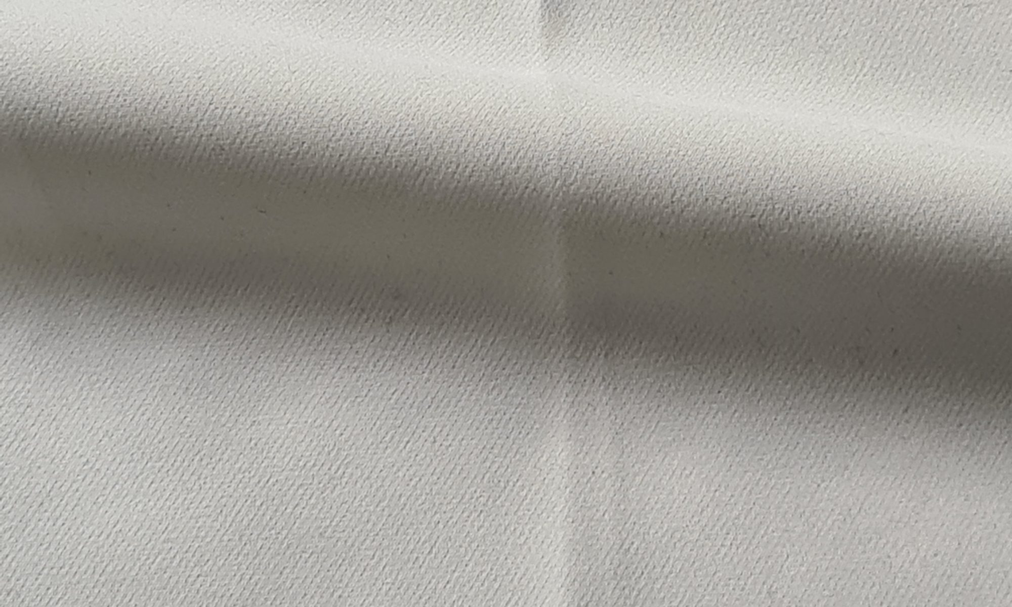 7601 stretch scuba WIDTH cm145 WEIGHT gr300 - gr206 square meter - COMPOSITION 95 Polyester 5 Elastan - 984mts