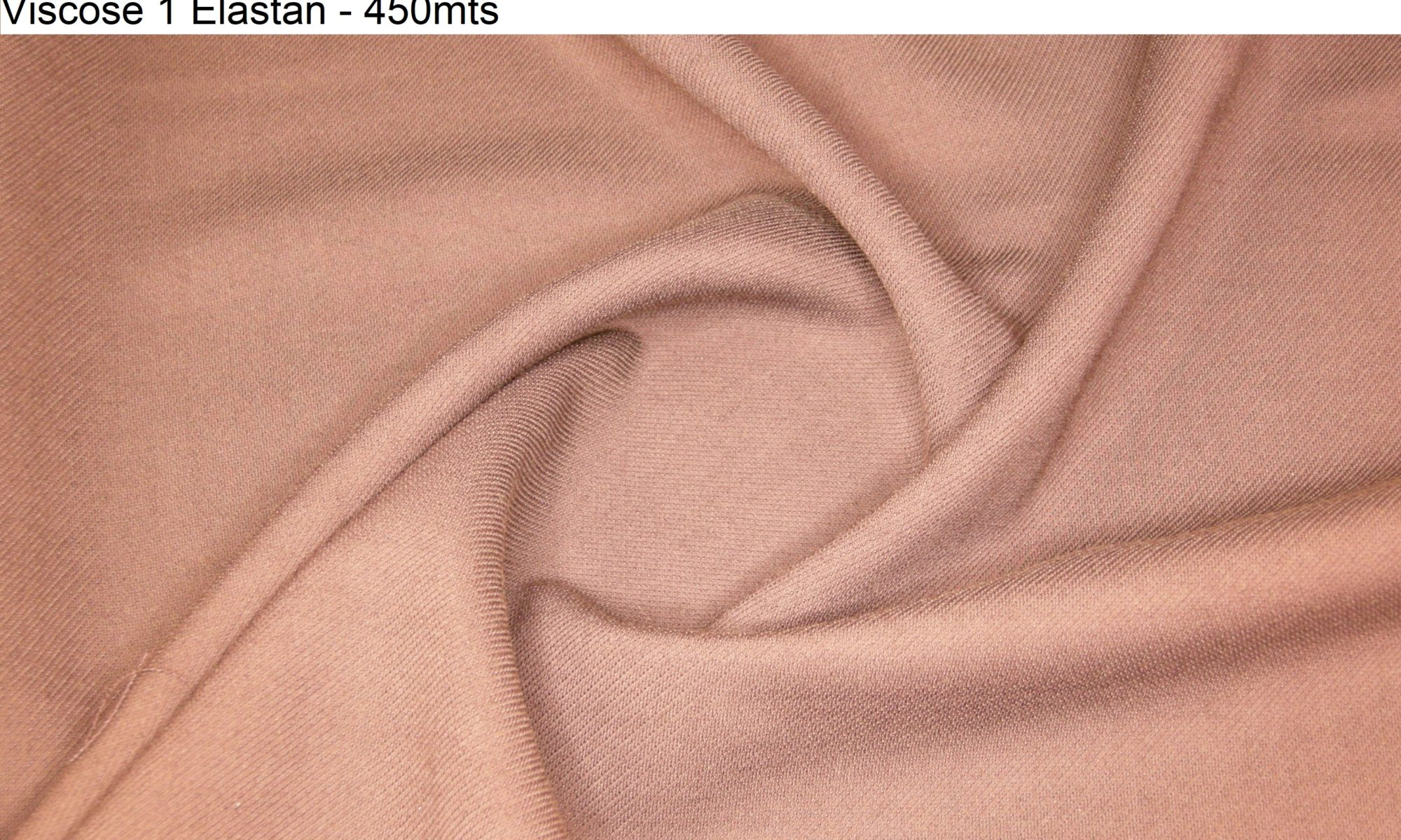 7715 burgundy wool viscose twill stretch jacket trousers fabric WIDTH cm132 WEIGHT gr380 - gr287 square meter - COMPOSITION 21 Wool 78 Viscose 1 Elastan - 450mts