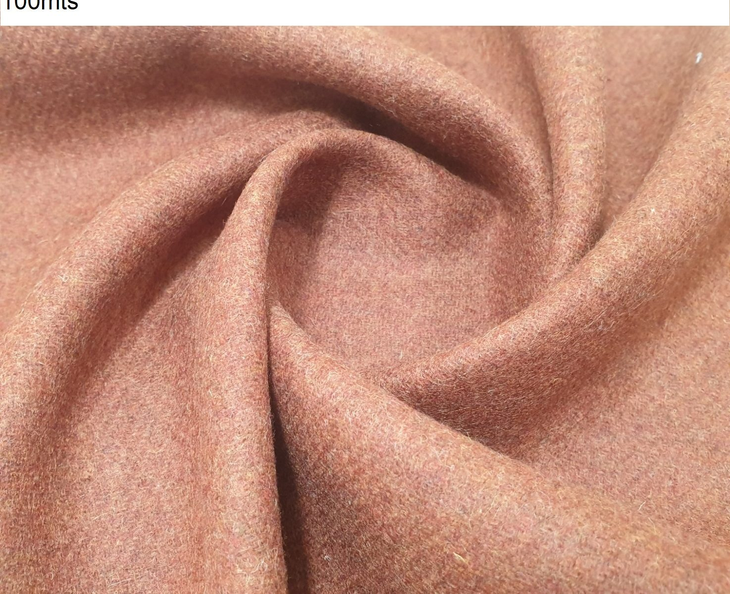 7761-rust-wool-blend-fabric-for-coats-WIDTH-cm140-WEIGHT-gr540-gr385-square-meter-COMPOSITION-62-wool-38-polyammide-100mts